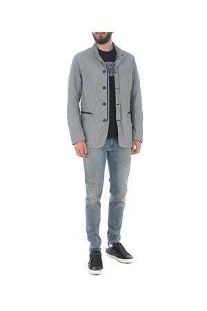 Colmar Original nylon jacket COLMAR ORIGINALS | 13 | 18019TG-99