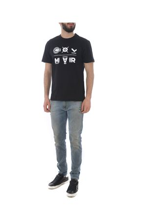 T-shirt Colmar Originals COLMAR ORIGINALS | 8 | 75406SH-99