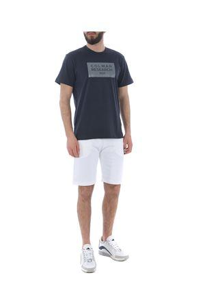 Shorts Colmar Originals COLMAR ORIGINALS | 30 | 82577SG-01