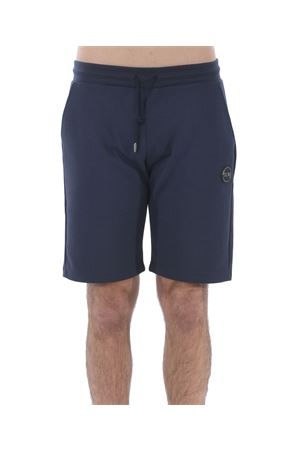Shorts Colmar Originals COLMAR ORIGINALS | 30 | 82577SG-68