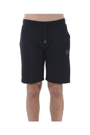 Shorts Colmar Originals COLMAR ORIGINALS | 30 | 82577SG-99