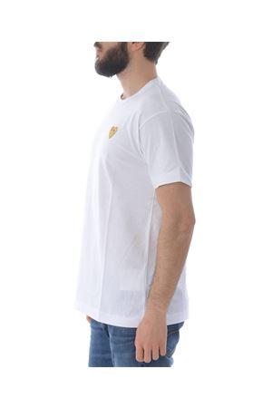 T-shirt Comme des Garçons Play COMME des GARCONS PLAY | 8 | P1T216WHITE