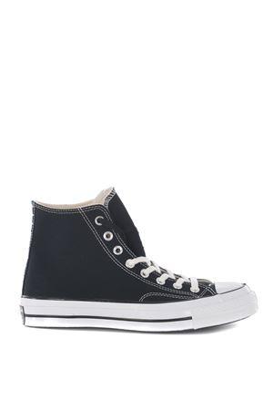 Sneakers hi-top Chuck 70 restructered CONVERSE | 5032245 | 164555C001