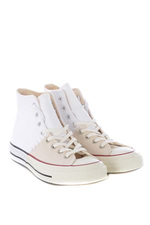 Sneakers hi-top Chuck 70 restructered CONVERSE | 5032245 | 164556C102