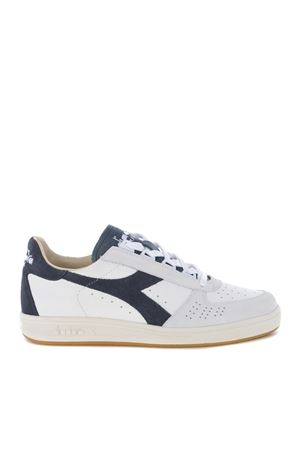 official photos 4c2e4 a8f76 Sneakers uomo Diadora Heritage