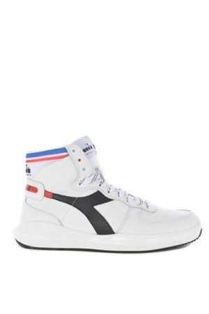 Sneakers hi-top Diadora Heritage mi basket h DIADORA HERITAGE | 5032245 | 17495520006