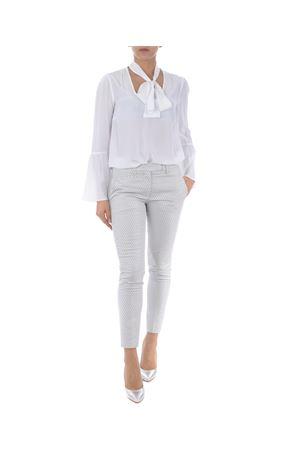 Pantaloni Dondup perfect DONDUP   9   DP066FS0181XXX-952E