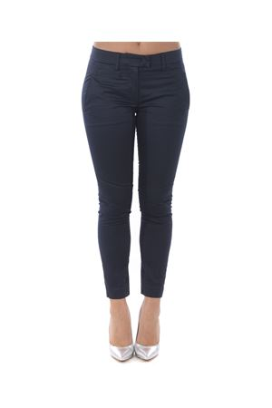 Pantaloni Dondup perfect DONDUP | 9 | DP066RS0986SZA-890