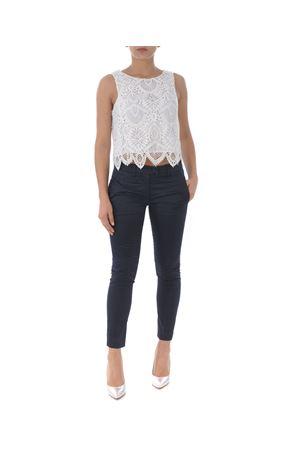 Pantaloni Dondup perfect DONDUP   9   DP066RS0986SZA-890