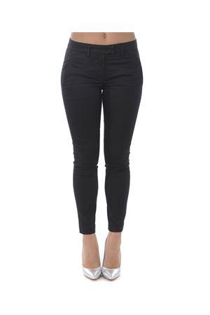 Pantaloni Dondup perfect DONDUP   9   DP066RS0986SZA-999
