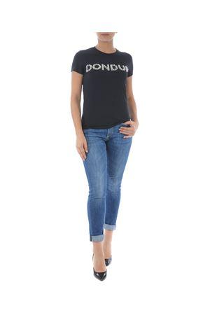 Jeans Dondup gaynor DONDUP | 24 | DP238DS0107V04-800