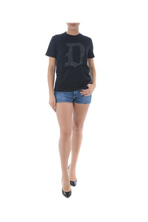 Shorts Dondup klum DONDUP | 30 | DP277DS0107V03-800