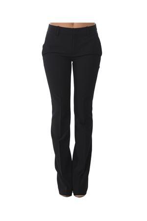 Pantaloni Dondup saffie DONDUP | 9 | DP380TS0008XXX-999
