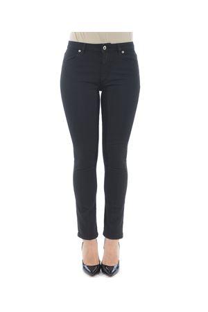 Pantaloni Dondup ollie DONDUP | 9 | DP426BS0009PTD-999