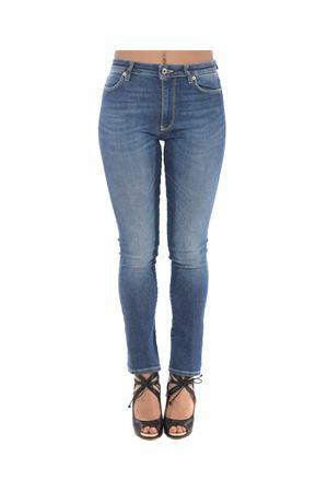 Jeans Dondup Ollie DONDUP | 24 | DP426DS0232V26-800