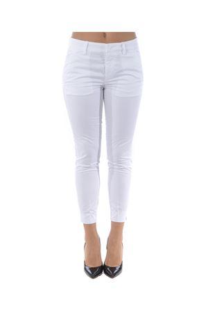 Pantaloni Dondup Rocio DONDUP | 9 | DP429RS0986PTD-000