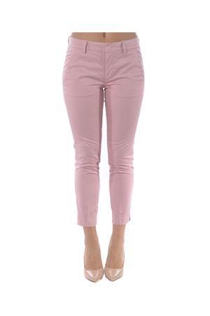 Pantaloni Dondup Rocio DONDUP | 9 | DP429RS0986PTD-568