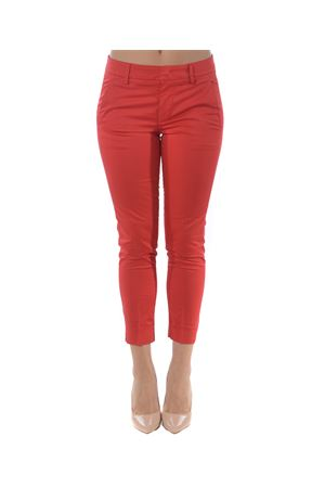 Pantaloni Dondup Rocio DONDUP | 9 | DP429RS0986PTD-576