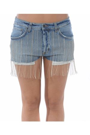 Shorts Dondup bali DONDUP | 30 | DP464DS0247W03-800