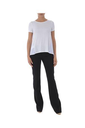 T-shirt Dondup DONDUP | 8 | S777JS0215V53-000
