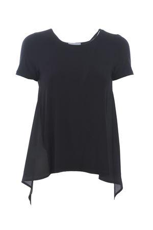 T-shirt Dondup DONDUP | 8 | S777JS0215V53-999