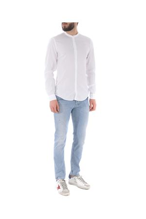 Camicia Dondup DONDUP | 6 | UC202CF0139PTD-000