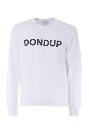 Felpa Dondup DONDUP | 10000005 | UF500KF0136H29-000