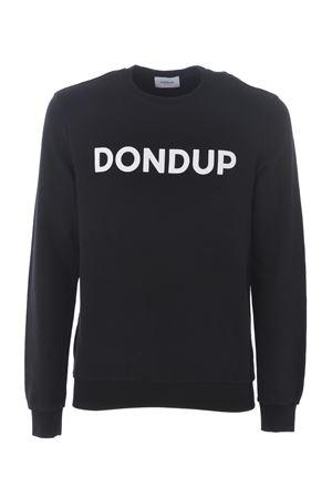 Felpa Dondup DONDUP | 10000005 | UF500KF0136H29-999