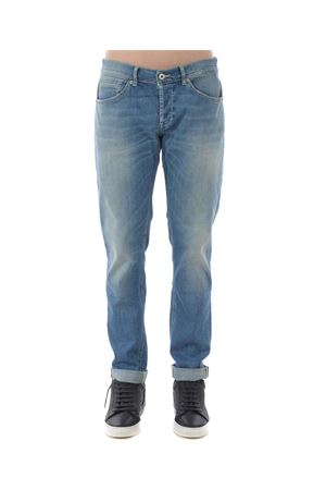 Jeans Dondup george DONDUP   24   UP232DS0226U30-800