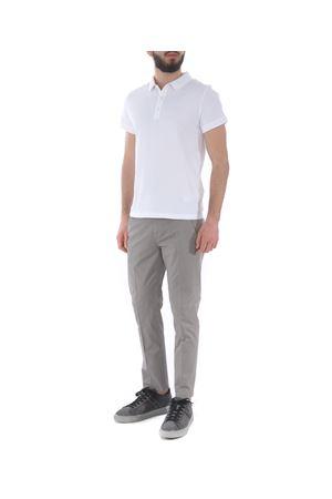 Pantaloni Dondup alfredo DONDUP | 9 | UP518GS0021PTD-920