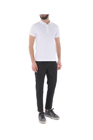 Pantaloni Dondup alfredo DONDUP | 9 | UP518GS0021PTD-999