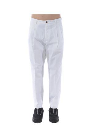 Pantaloni Dsquared2 DSQUARED | 9 | S71KB0172S49572-100