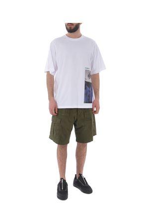 Shorts Dsquared2 DSQUARED | 30 | S71MU0515S49572-710