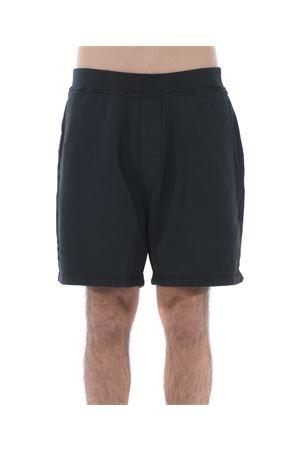Shorts Dsquared2 DSQUARED | 30 | S71MU0531S25030-900