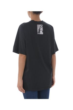 T-shirt Dsquared2 by