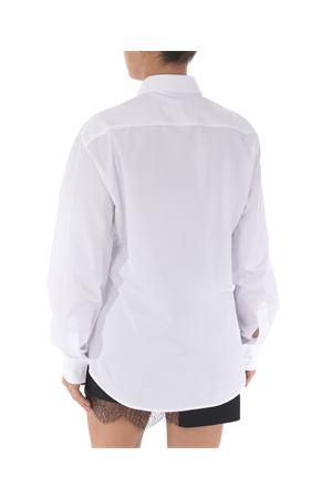 Camicia Dsquared2 DSQUARED | 6 | S75DL0626S35244-100