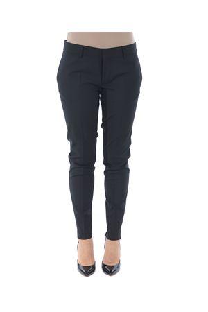 Pantaloni Dsquared2 DSQUARED | 9 | S75KA0943S40320-900