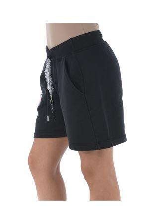 Shorts Dsquared2 DSQUARED | 30 | S75MU0279S25030-900