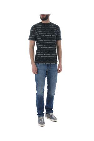 Jeans Emporio Armani EMPORIO ARMANI | 24 | 3G1J061D5QZ-0942