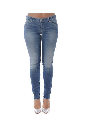 Jeans Emporio Armani EMPORIO ARMANI | 24 | 3G2J232D4NZ-941