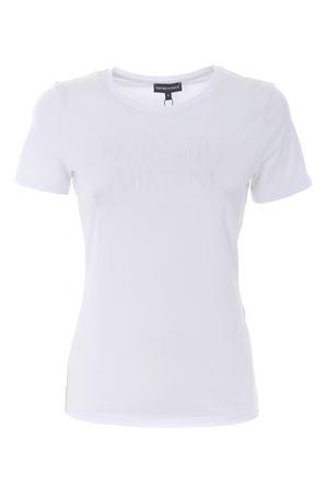 T-shirt Emporio Armani EMPORIO ARMANI | 8 | 3G2T862JQAZ-100