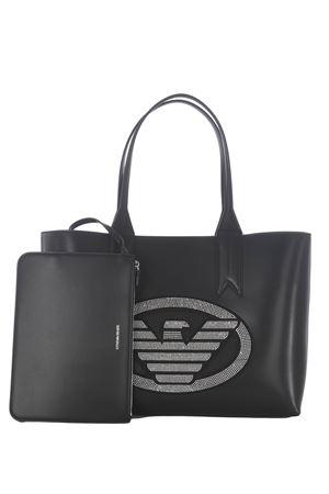 Shopping Emporio Armani EMPORIO ARMANI | 31 | Y3D081YGE1X-82330