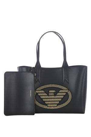 Shopping Emporio Armani EMPORIO ARMANI | 31 | Y3D081YGE1X-88441