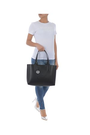 Shopping Emporio Armani EMPORIO ARMANI | 31 | Y3D081YGE7E-86100