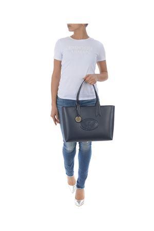 Shopping Emporio Armani EMPORIO ARMANI | 31 | Y3D099YH18A-80132