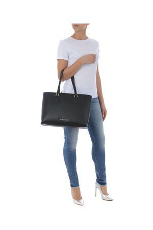 Shopping Emporio Armani EMPORIO ARMANI | 31 | Y3D118YH65A-80001