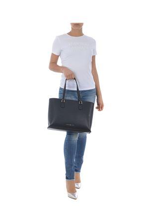 Shopping Emporio Armani EMPORIO ARMANI | 31 | Y3D118YH65A-80033