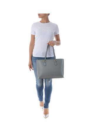 Shopping Emporio Armani EMPORIO ARMANI | 31 | Y3D118YH65A-80155