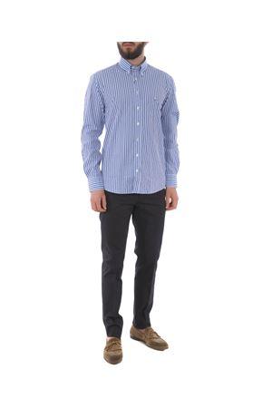 Camicia Etro ETRO | 6 | 163656023-200