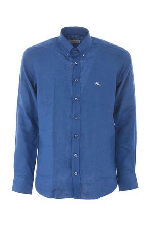 Camicia Etro ETRO | 6 | 163656701-200